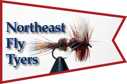 Northeast Fly Tying CLub burgee_189.jpg