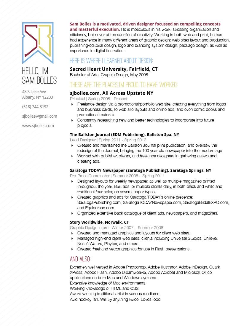 SamBolles_portfolio_lo.jpg
