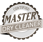 dry-cleaner-badge.png