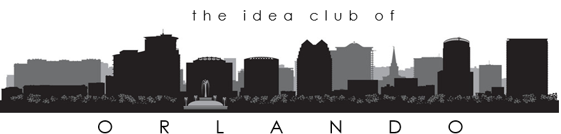 the idea club