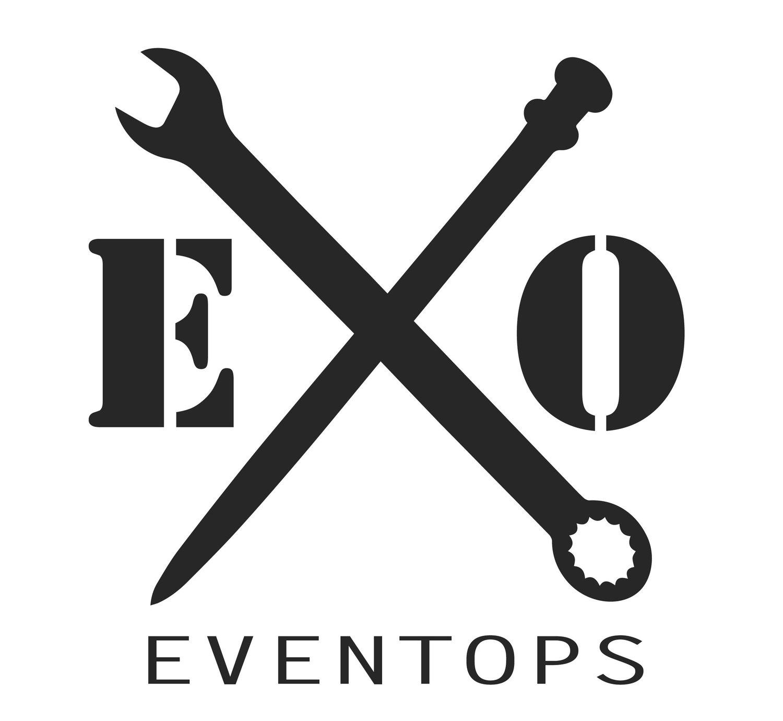 EVENTOPS's Company logo