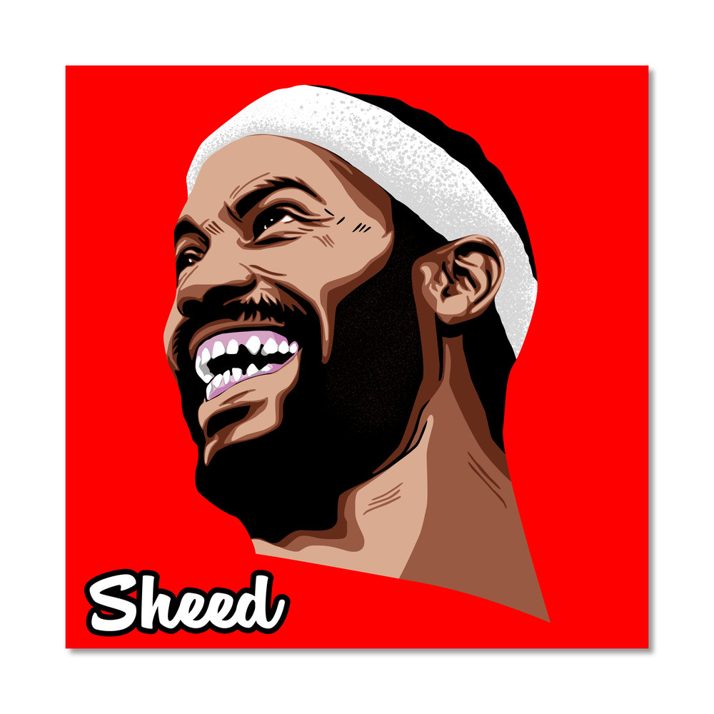 Sheed Product Web.jpg