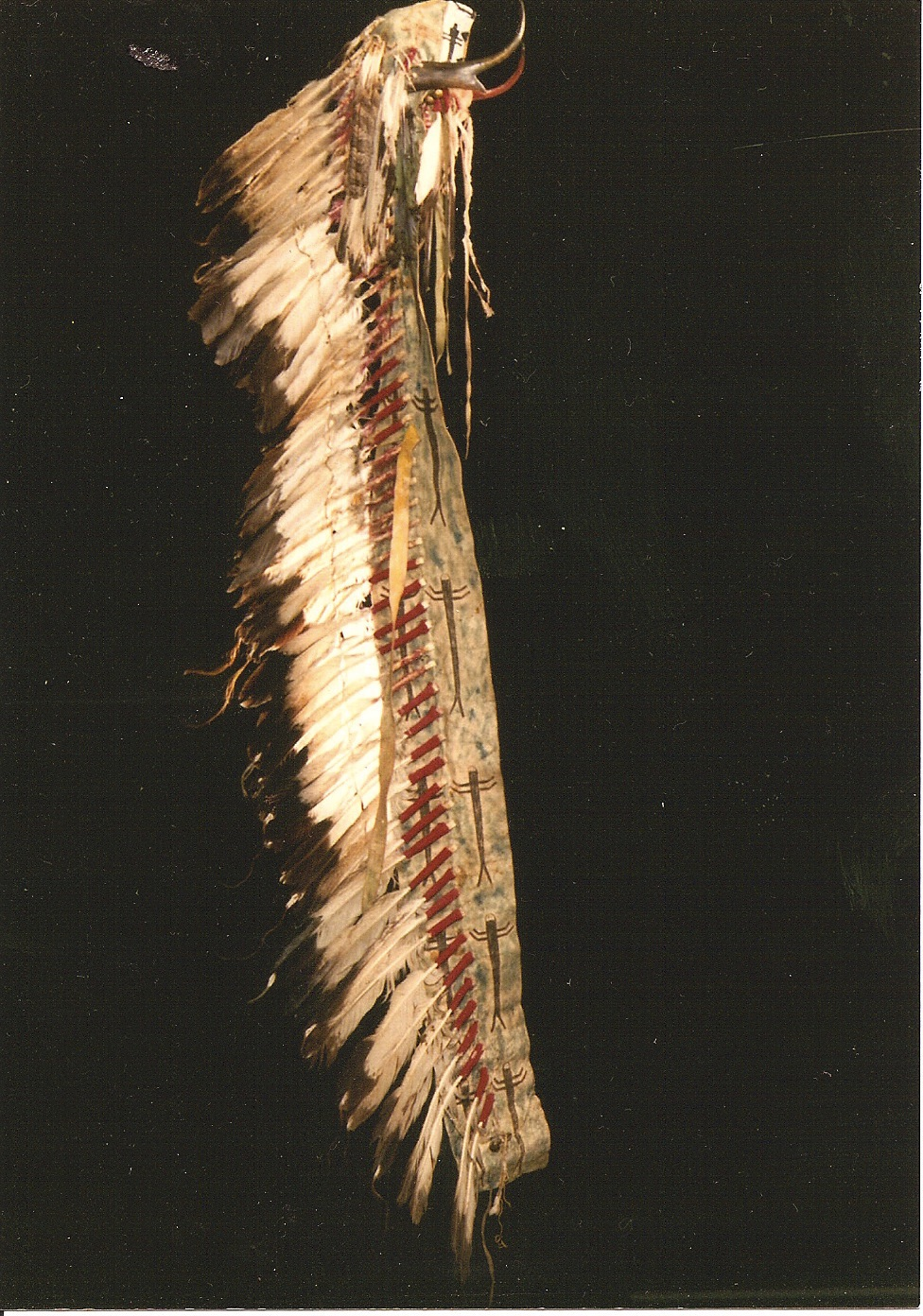 headdress photo scan.jpg