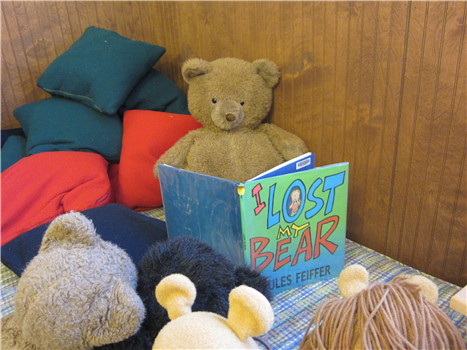Story Hour for Stuffies.png