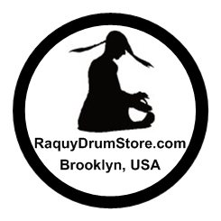 drumstore sticker logo_vista.jpg