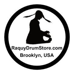 drumstore sticker logo_vista.jpg