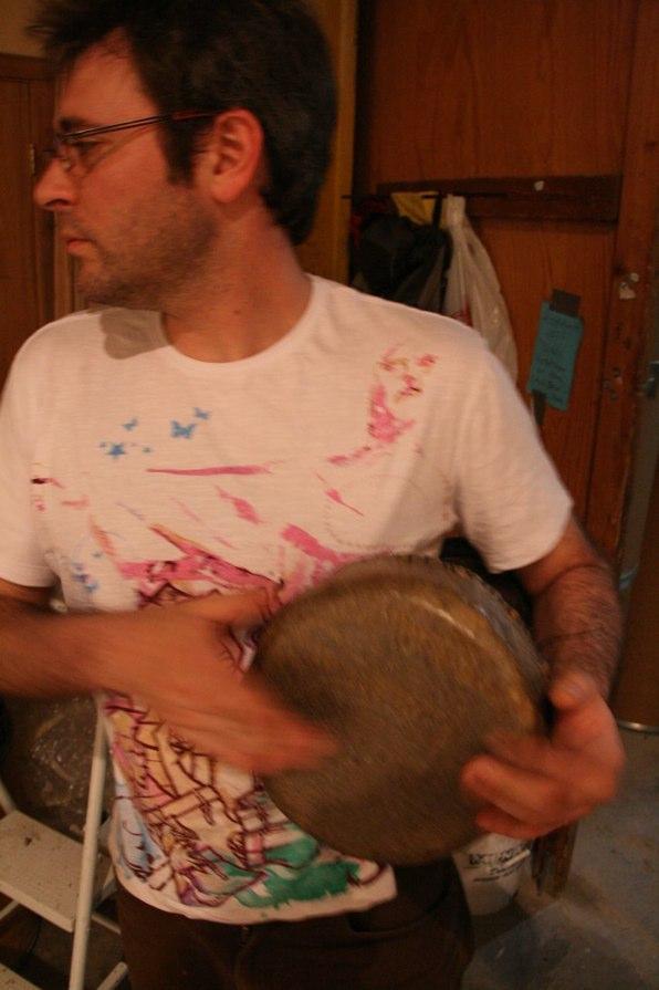 Quentin Shaw drumming.jpg