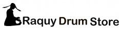 drumstore logo ad.jpg