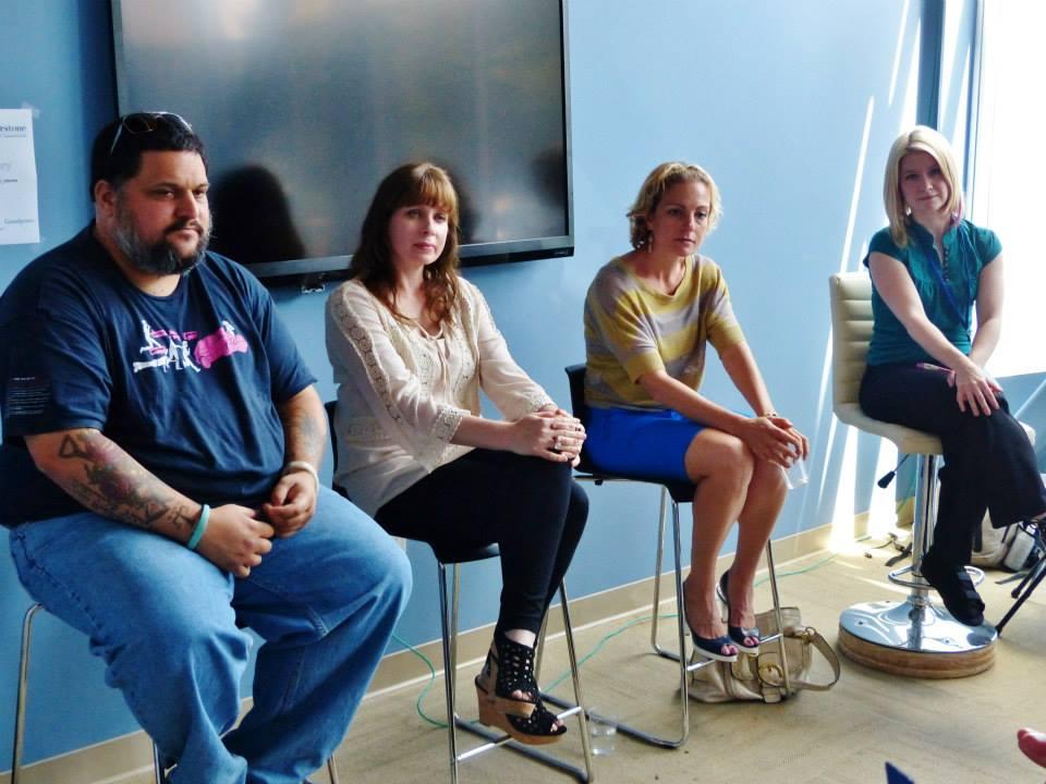 SBF Panel Startup Branding.jpg