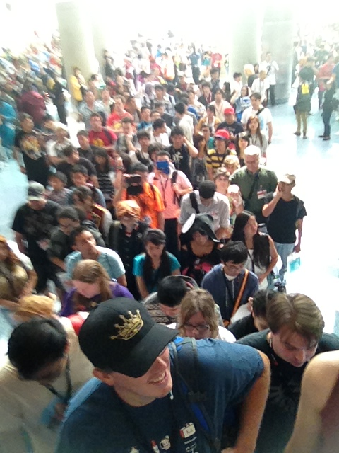 anime expo photo crowd 2013.jpg