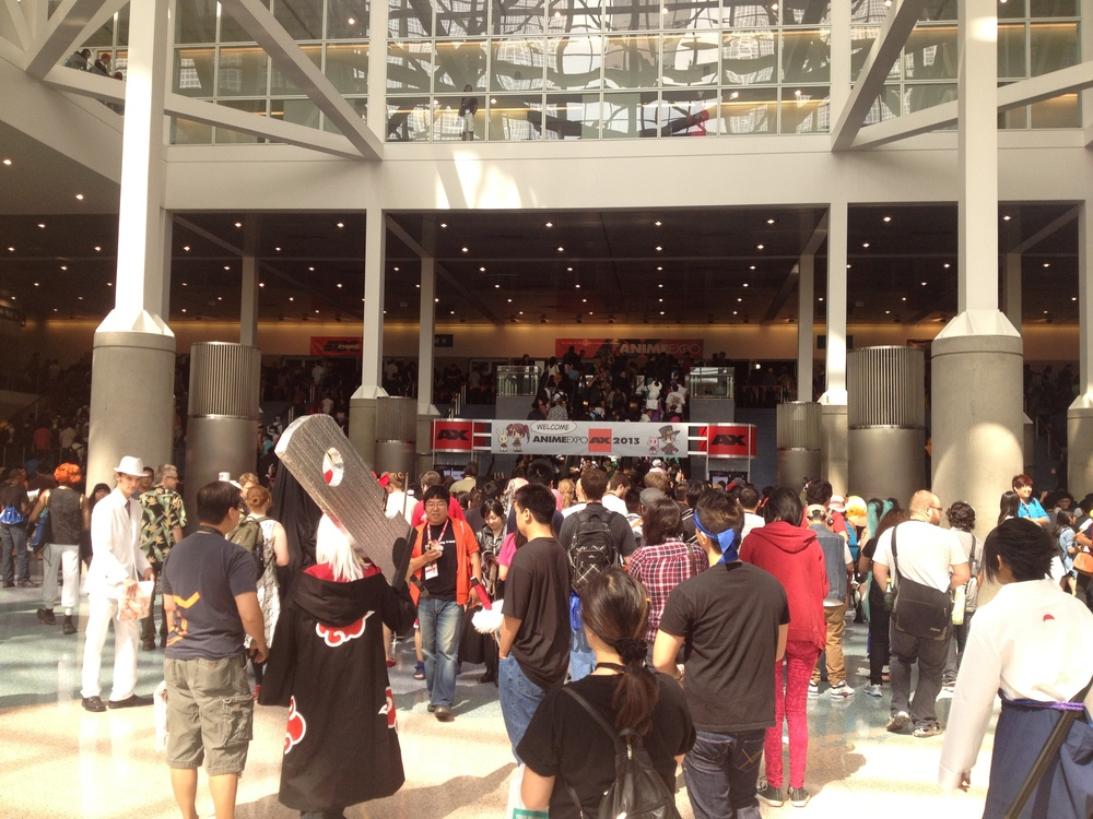 anime expo 2013 hall.jpg