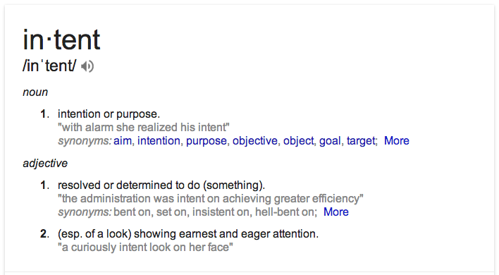 intent-definition-adapia.png
