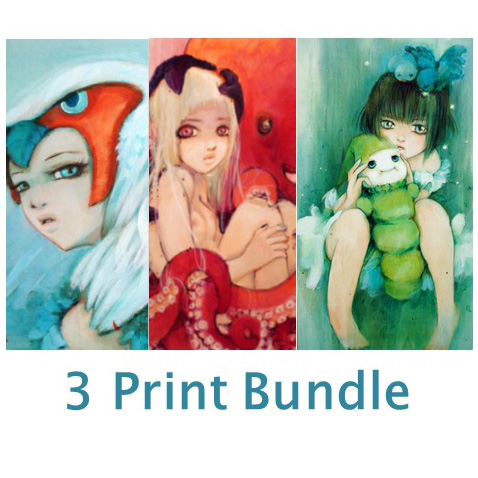 Causora-3-Print-bundle1.jpg