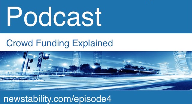 New-Stability-Podcast-Episode-4-crowd-funding.jpeg