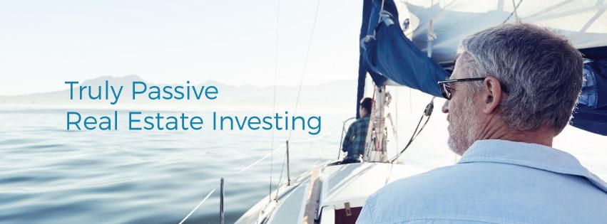 alphaflow_passive_investing