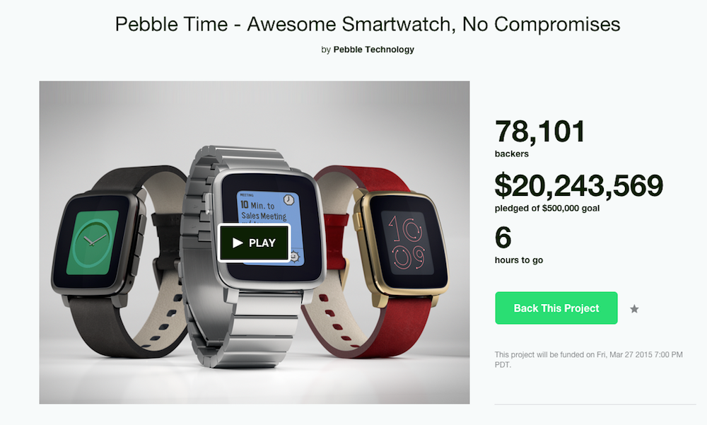 Pebble-Time.png