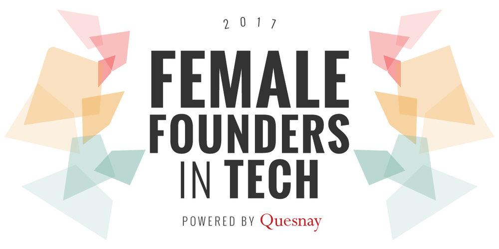 Quesnay_FemaleFoundersinTech_LogoLarge.jpg