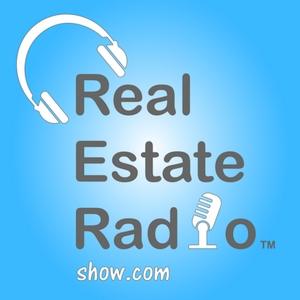 Real Estate Radio Show - 300x300.jpg