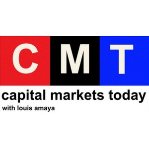 CAPITAL MARKETS TODAY - 300x300.jpg