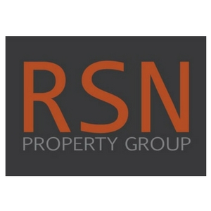 RSN Property Group