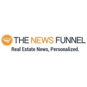 The News Funnel - 300x300.jpg