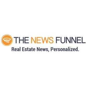 The News Funnel - logo