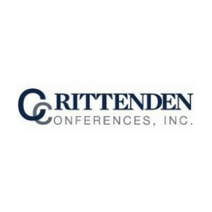 CRITTENDEN REAL ESTATE FINANCE CONFERENCE - 300x300.jpg