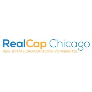 RealCap Chicago - 300x300.jpg