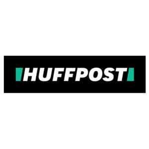 Huffpost - 300x300.jpg