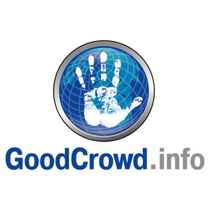 GoodCrowd - 300x300.jpg