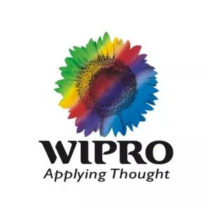 Wipro - 300x300.jpg