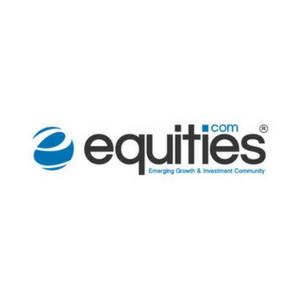 Equities - 300x300.jpg