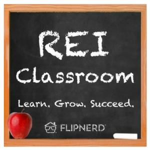 REI Classroom - 300x300.jpg
