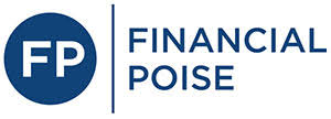 financial poise logo
