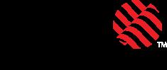 aapl_logo.png