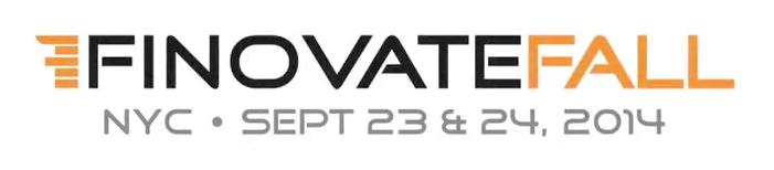 finovatefall2014.png