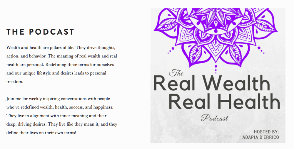 rwrh+podcast+home+page.png