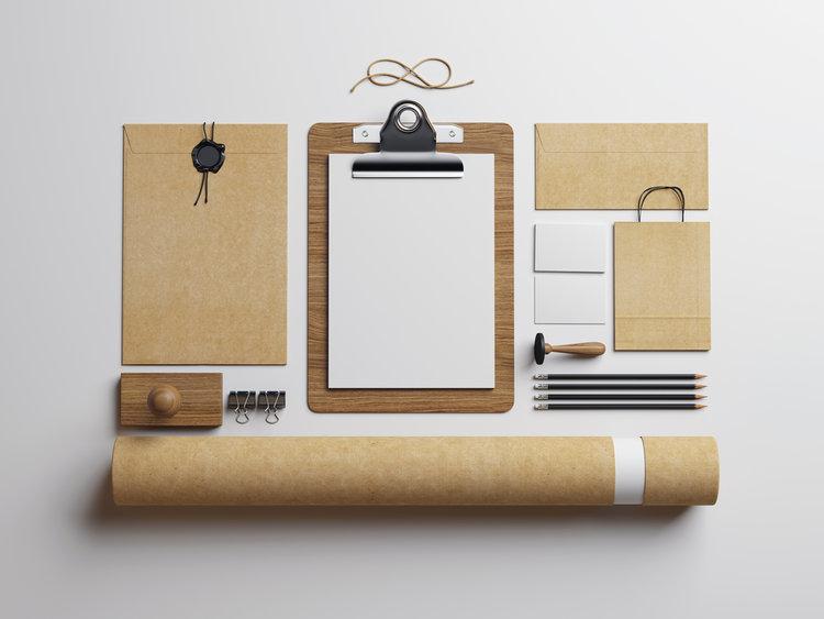 stationery+set.jpg