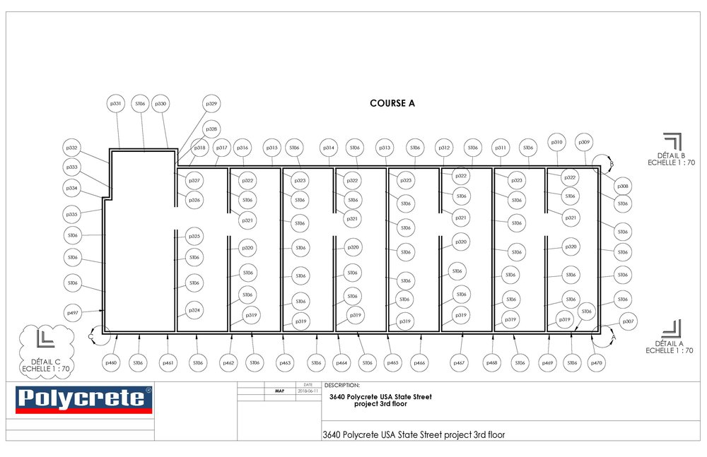 Pages from 3640 Polycrete USA State Street project 3rd floor plans d'installation-3.jpg