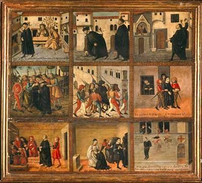 41_00322231~italienische-tafelmalerei_the-story-of-the-florentine-antonio-rinaldeschi.jpg