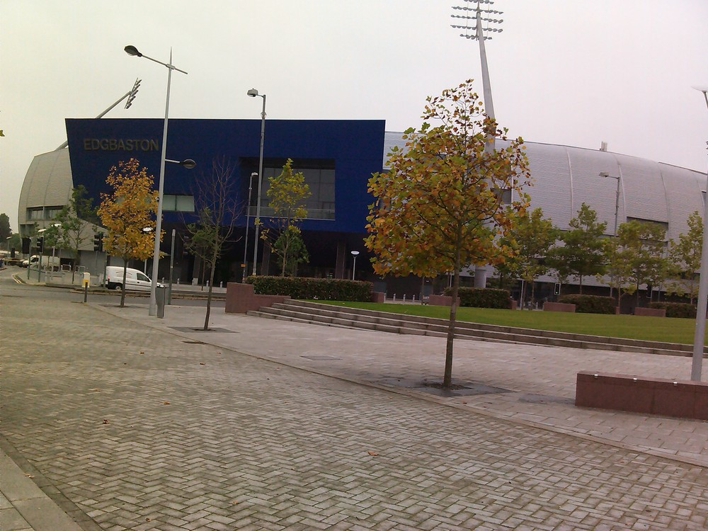 img_2012-10-11-113244.jpg