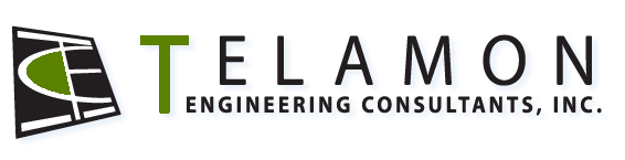 Telamon Engineering Consultants, Inc.