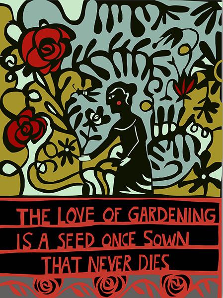 love of gardening.jpg