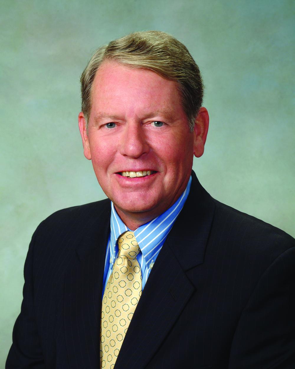 Pat Devereaux, Owner & General Contractor