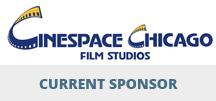 07_Cinespace-Logo.jpg