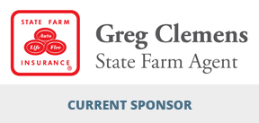 13_State-Farm-Greg-logo.jpg