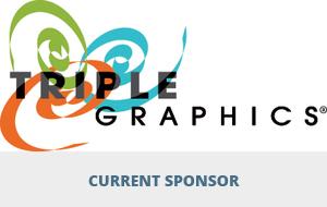 26_TripleGraphics.jpg
