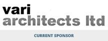 27_Vari-Architechs-Logo.jpg