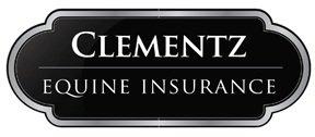 08_Clementz-logo.jpg