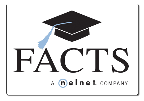 Indiana Christian Academy is pleased to offer you a convenient, online method to enroll for both your Payment Plan and Grant & Aid Financial Needs Assessment with FACTS.